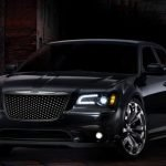 2020 Chrysler 300 Vancouver BC Chrysler 300 Sales in BC